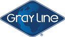 Grayline usa HR Monitor como su software de participación del empleado